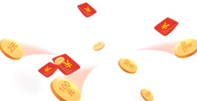 """公募站上新三板投资""""起跑线"""" 基金产品审核提速"""