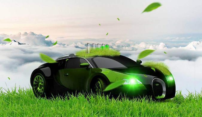 支持新能源汽车消费 新一轮产业规划即将发布